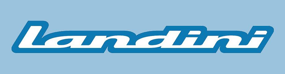 landini logo