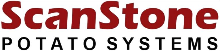 ScanStone Potato Systems