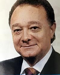 Stephen McNamara