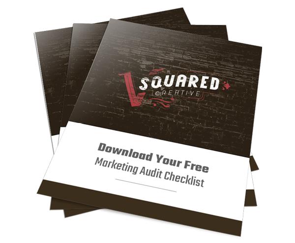 Free SEO Checklist