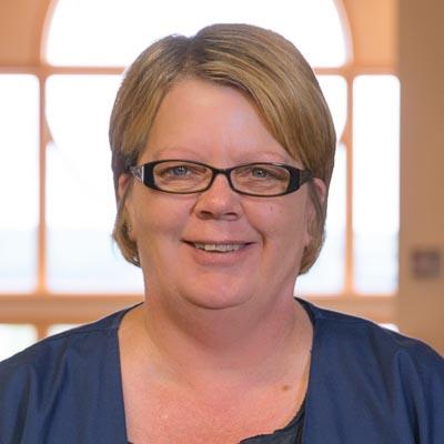 Dawn Kemppainen