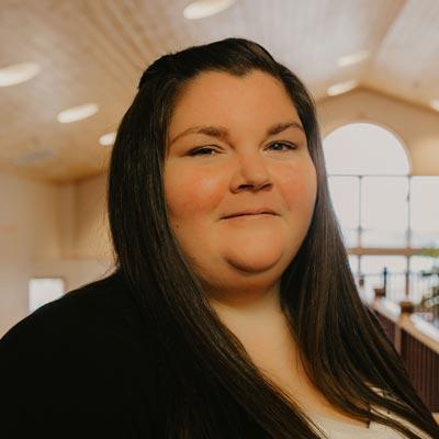 Kelsey Mayo