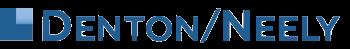 Denton/Neely Logo