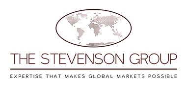 Denton Neely has a strategic alliance with The Stevenson Group.