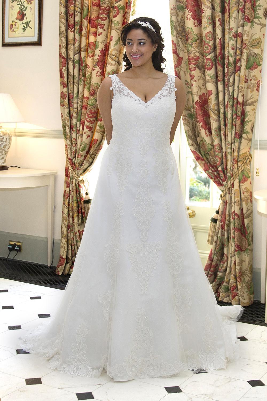 f15131a2621d Wedding Dress Outlet Uk Midlands