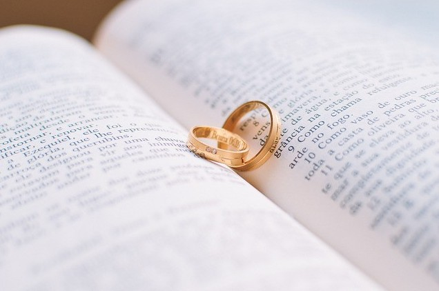 Wedding Ring Insurance - do you need it?