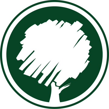 Tomorrow's Tree's Logo - Tree Services in CT