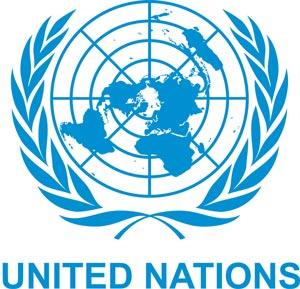 Global Action Summit Highlights - Global Action Platform