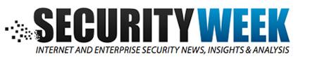 Security Week