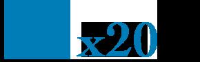S4 X 20