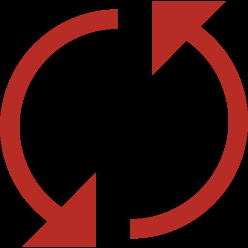 elastic icon