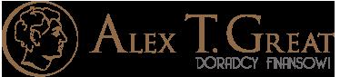 alex tgreat logo