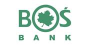 bos bank