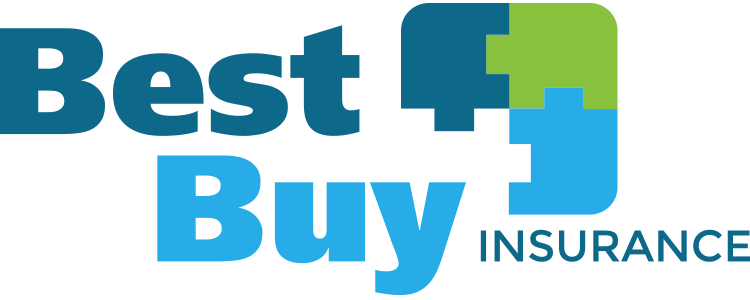 Best Buy Insurance Logo
