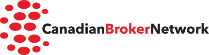 Logo - Canadian Broker Network