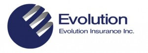 Evolution Insurace