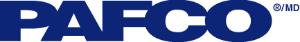 Pafco Insurance Company Logo