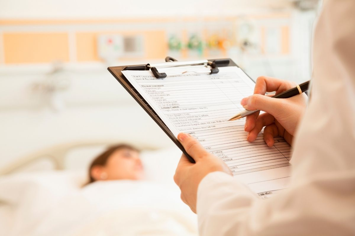 Critical Illness Insurance - Durham Region, Ontario