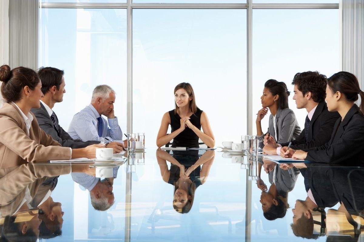 Directors & Officers Insurance - Durham Region, Ontario