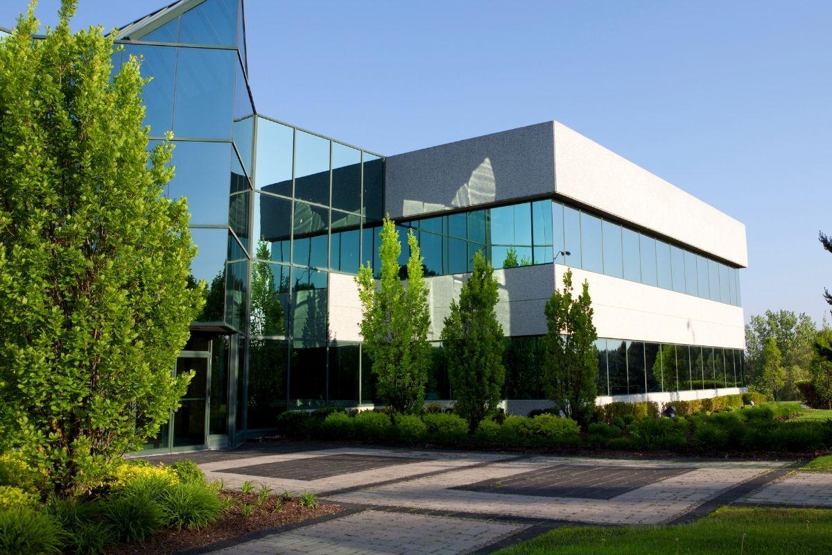 Business Property Insurance - Durham Region, Ontario