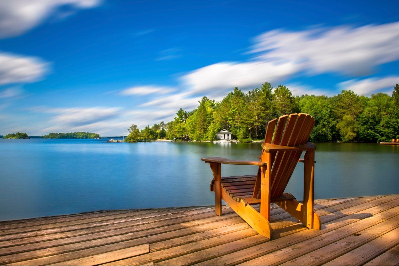 Cottage Insurance - Durham Region, Ontario