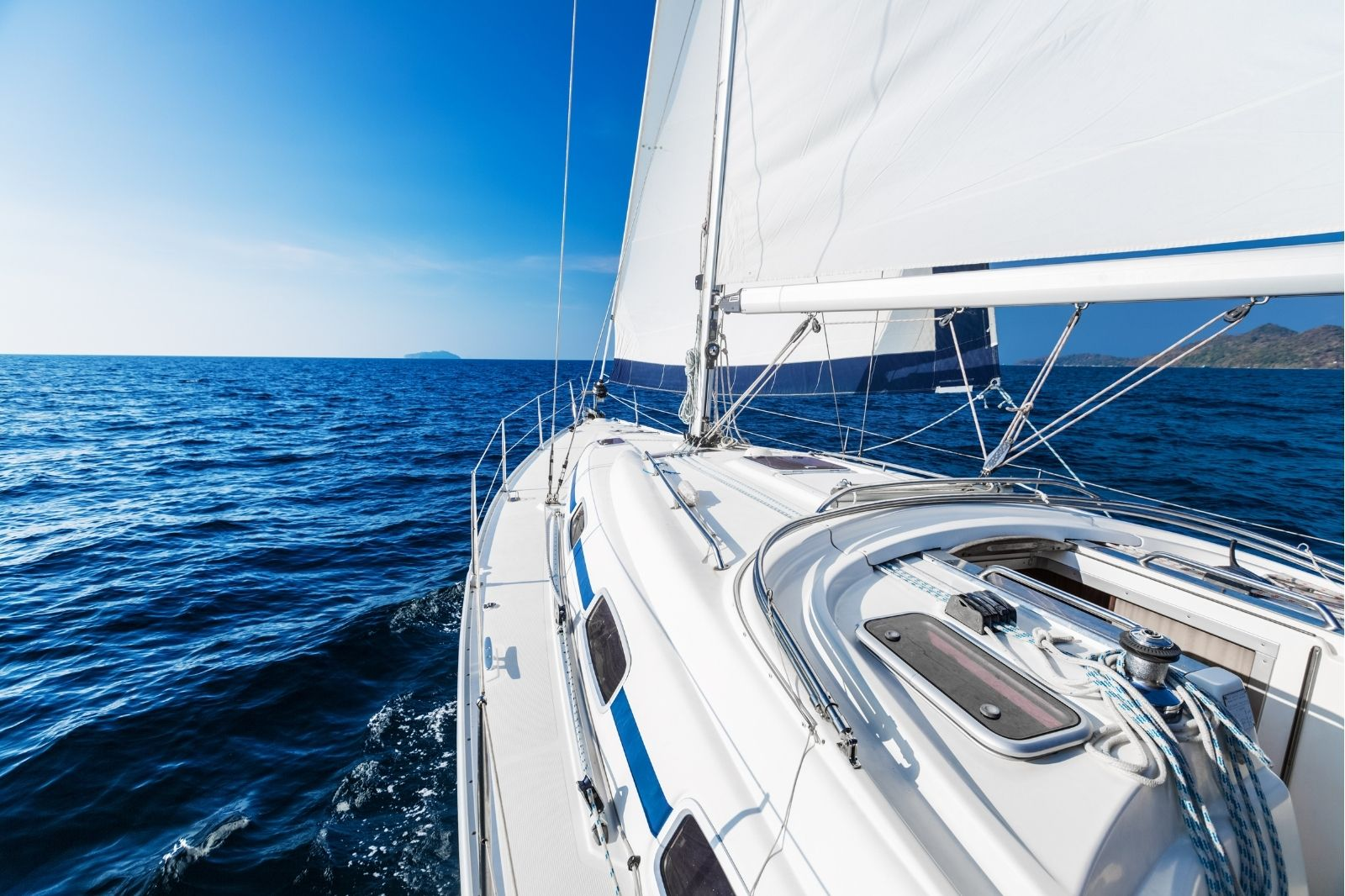 Boat Insurance - Durham Region, Ontario