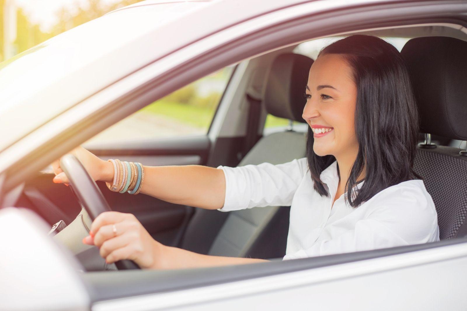 Car Insurance - Durham Region, Ontario