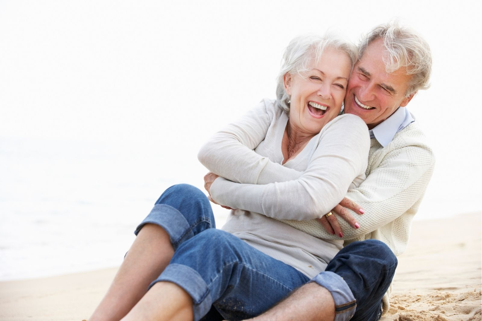 Retirement Planning - Durham Region, Ontario