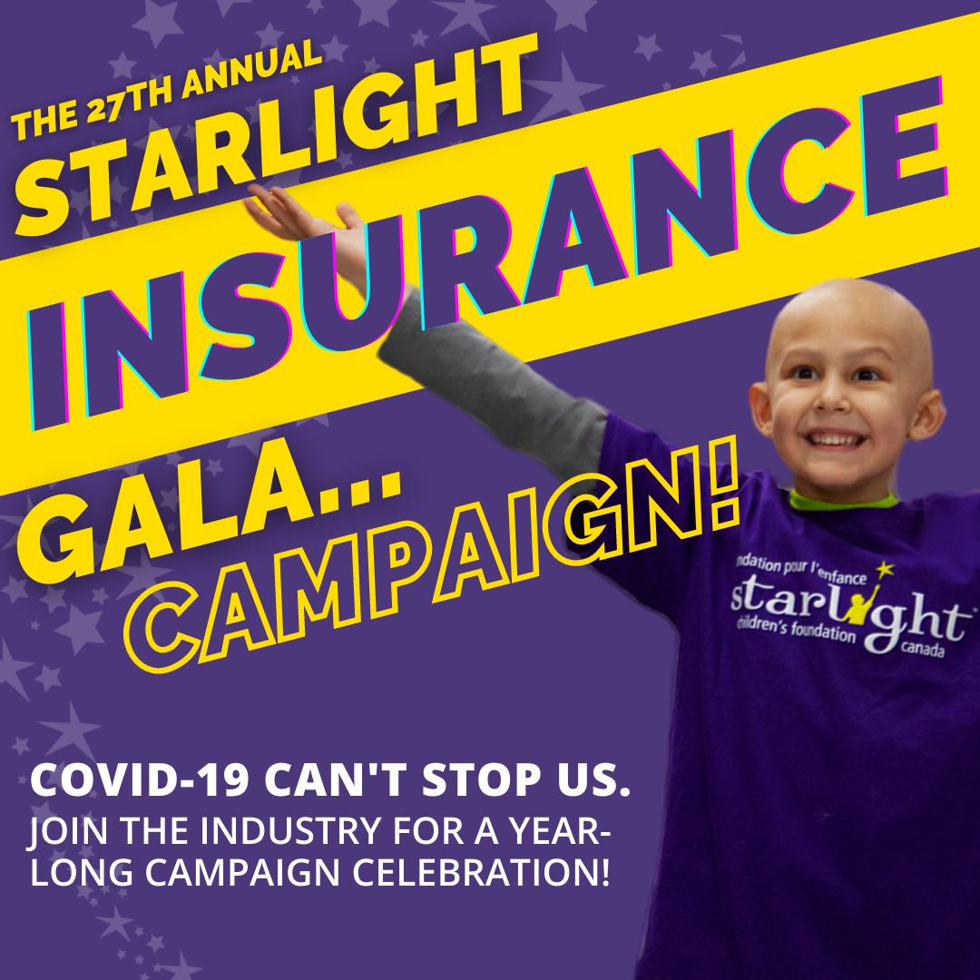2021 Starlight Galla