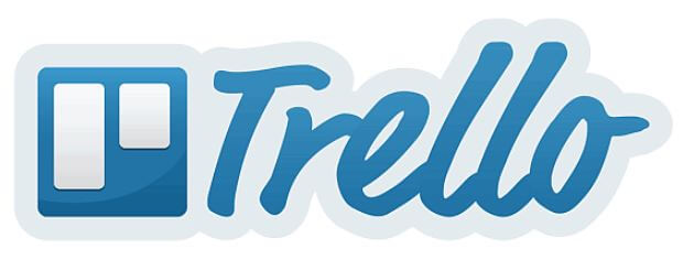 trello - organizational tools