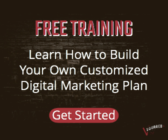 Free Training on How to Build A Customized Marketing Plan