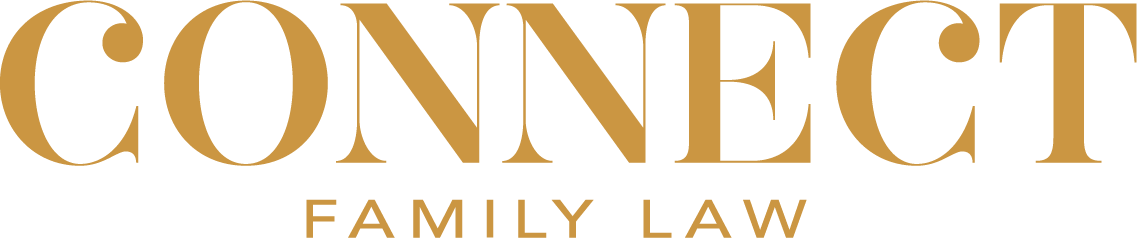 Connect Family Law