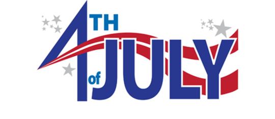 July 4th memo