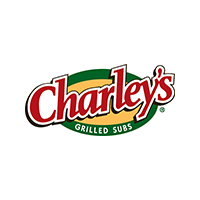 Charley's Steakery