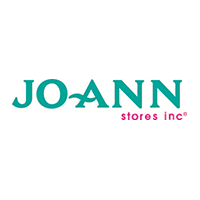 JoAnn Fabric & Craft Store