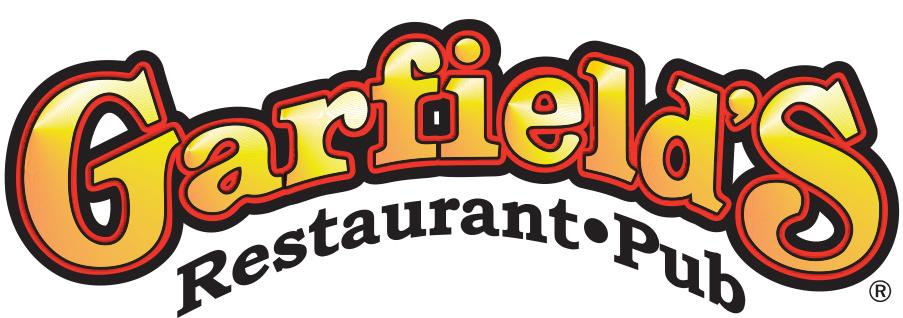 Garfield S Restaurant Pub