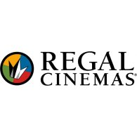Hollywood Theaters Regal Cinema