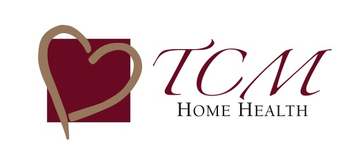 TCM Home Health (The Caring Mission)