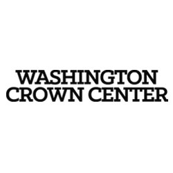 Washington Crown Center