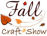 fall craft foliage show