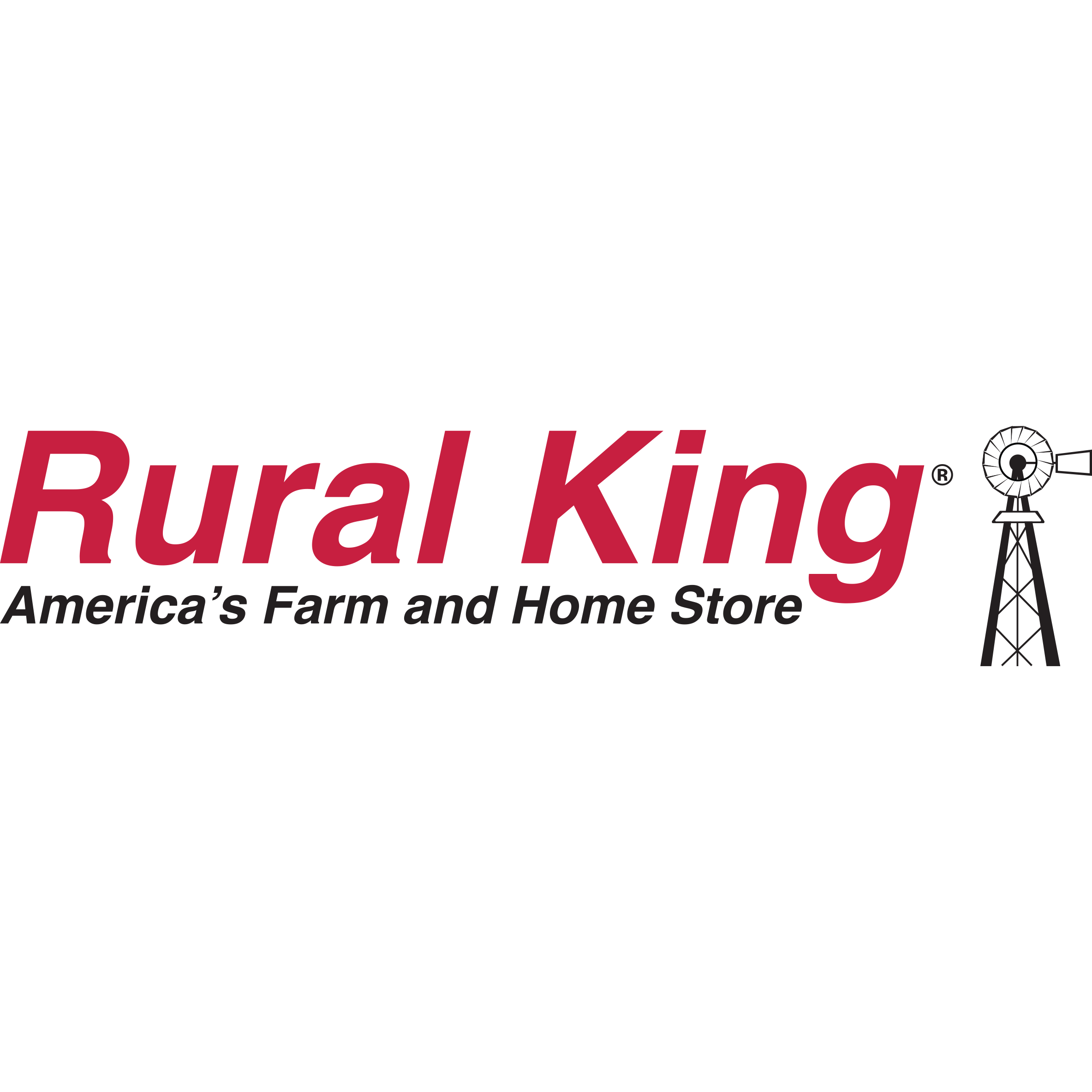 Peach Truck is Coming to Rural King!
