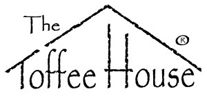 The Toffee House