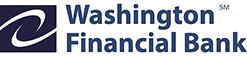 Washington Financial Bank