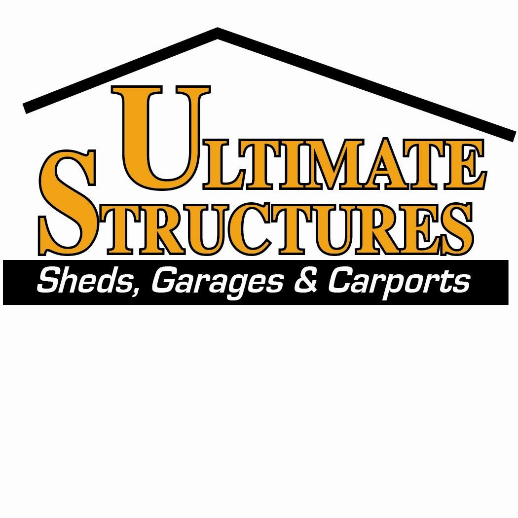 Ultimate Structures