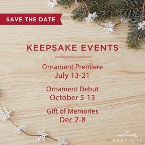 ornament premier