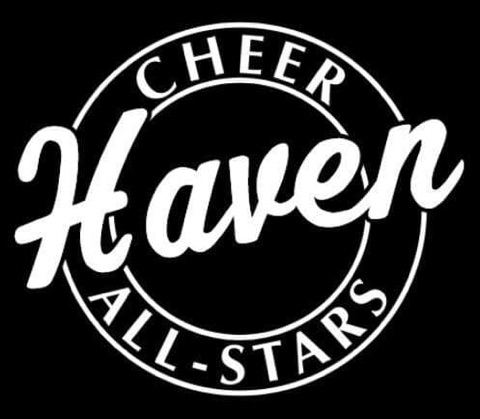 Cheer Haven All Star