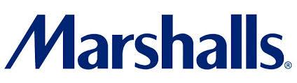 Marhsalls logo