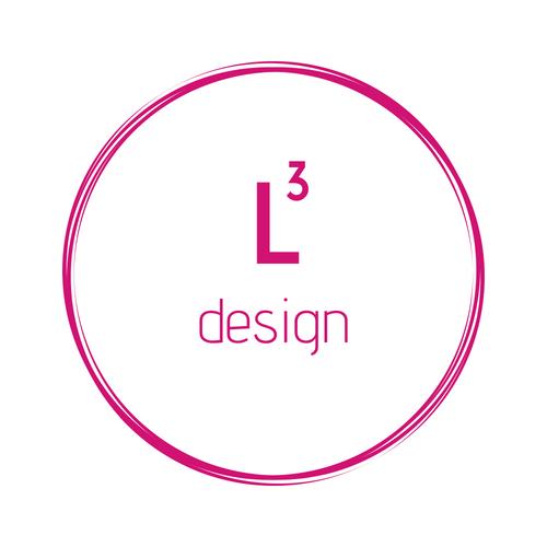 L3 Design Company