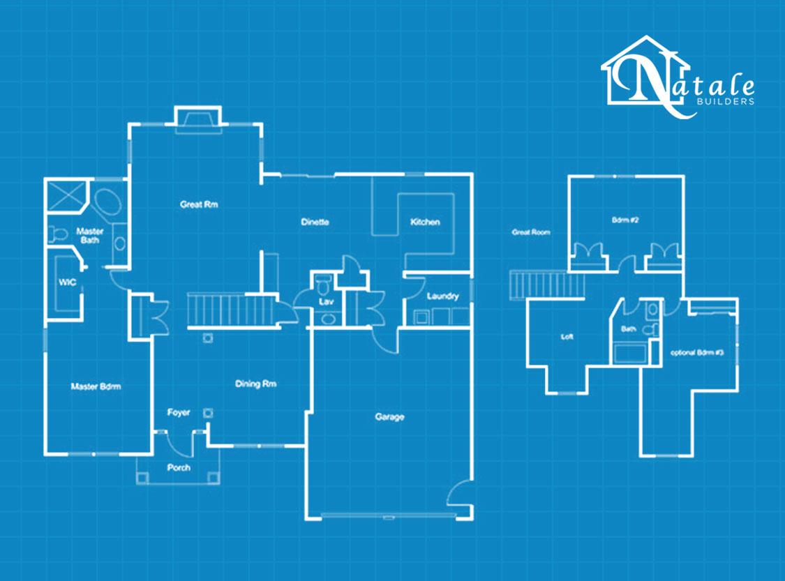 [FP]The Lockwood Floor Plan