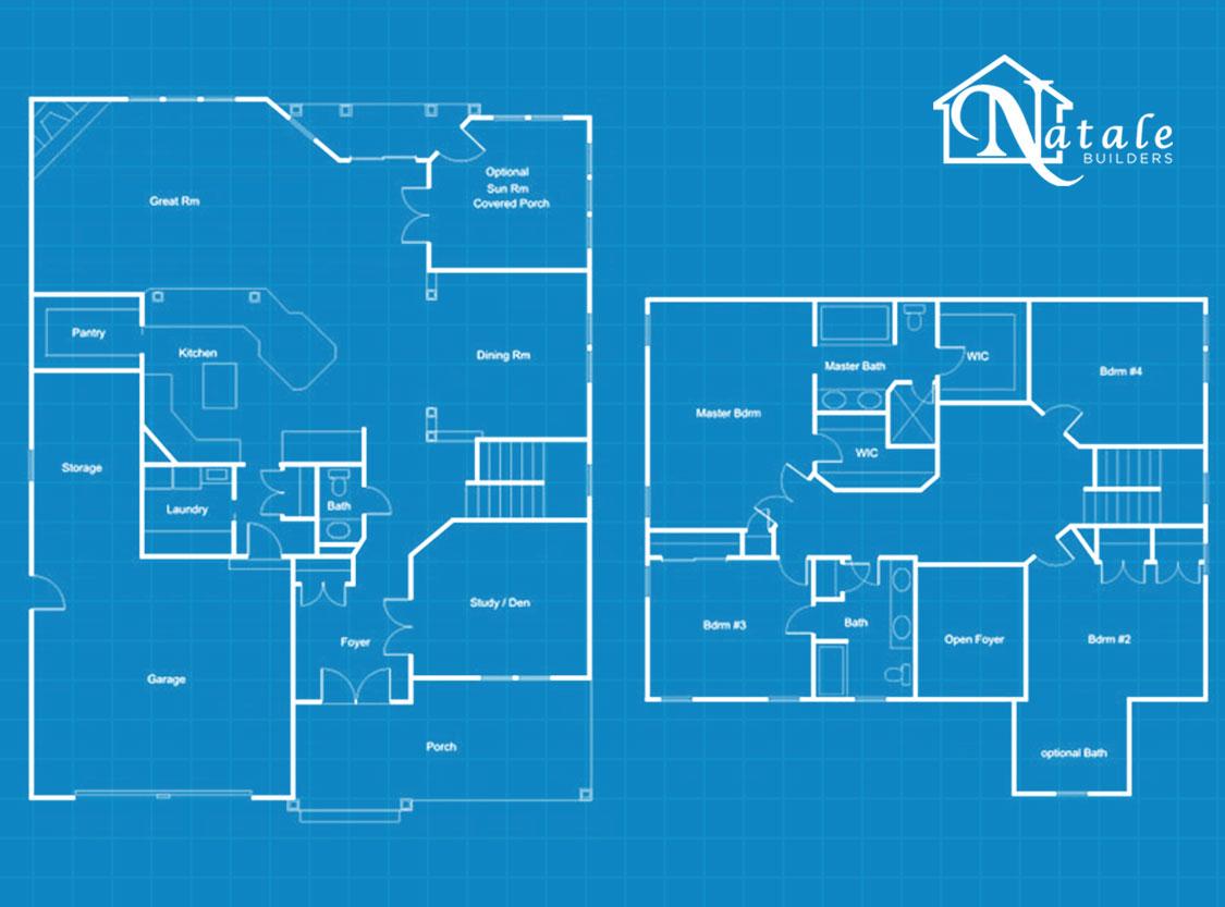 [FP]The Alymere Floor Plan